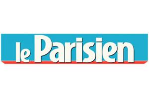Le Parisien - Mektoube