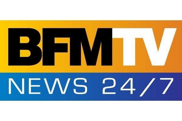 Logo-BFM-TV